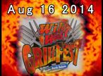 grillfest 1