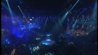 Janet Jackson - Part 3