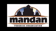 Mandan Most Patriotic 2012