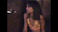 KATIE AND MELISSA 2008