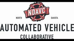 NDAVC Video for Bank of North Dakota