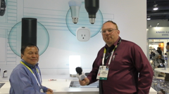 Ooma Interview Ces 2016