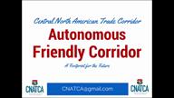 Autonomous Corridor