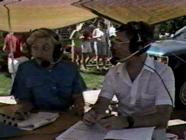 1989 Centennial Parade