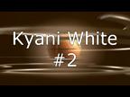 Kyani White Ball Skills