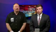 2016-11-15 - Tech Tuesday: 4k TVs